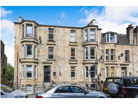 Main Street, Bridge Of Weir, Pa11, Bridge of Weir, PA11 3AF
