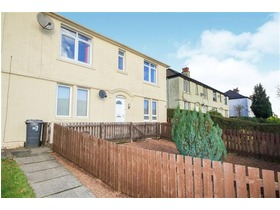 Houston Road, Bridge of Weir, PA11 3QR