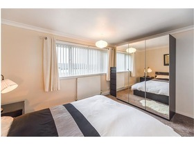 Moss Road, Bridge of Weir, PA11 3LP