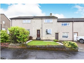 Thorntree Avenue, Beith, KA15 2ED