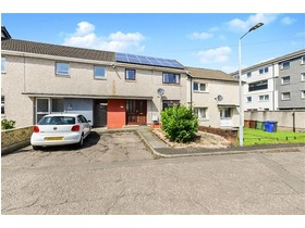 Kinloch Avenue, Linwood, Paisley, PA3 3LD