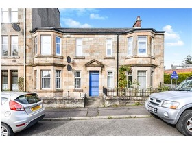 Janefield Place, Beith, KA15 2BS