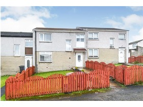 Pentland Avenue, Port Glasgow, PA14 6LF
