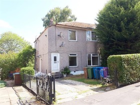 Crofthill Road, Croftfoot, G44 5NW