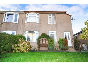 Kingsacre Road, King's Park (Glasgow), G44 4LT