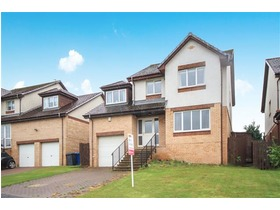 Campsie View, Cambuslang, G72 8XH