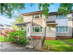 Whitlawburn Terrace, Cambuslang, G72 8BZ