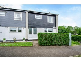Maple Terrace, East Kilbride, G75 9EG