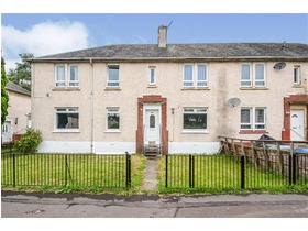 Lockhart Avenue, Cambuslang, G72 7SP