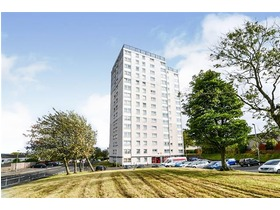 Drury Lane Court, East Kilbride, G74 3NA