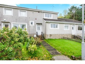 Flenders Road, Clarkston, G76 8SU