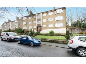 Hill Crescent, Clarkston, G76 8DQ