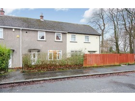 Woodside Avenue, Thornliebank, G46 7HR
