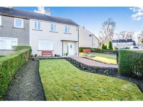 Viewbank, Thornliebank, G46 7HP