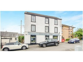 Riverside Terrace, Clarkston, G76 8EA