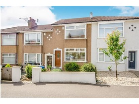 Monteith Drive, Clarkston, G76 8NT