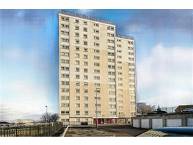 Sadlers Wells Court, East Kilbride, G74 3NG
