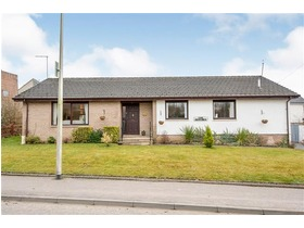 Newlands Road, East Kilbride, G75 8RS