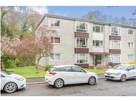 Bankholm Place, Busby, G76 8SH