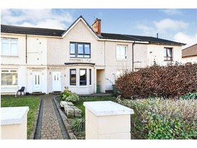 Edinburgh Road, Carntyne, G33 2PN