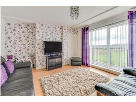 Valeview Terrace, Dumbarton, G82 3BN