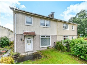 Carman View, Dumbarton, G82 3AX