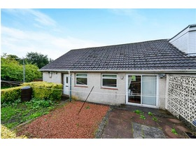 Havoc Road, Dumbarton, G82 4JW