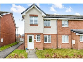 Glenfinnan Lane, Dumbarton, G82 2EW