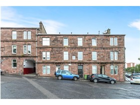 Levenford Terrace, Dumbarton, G82 4BA