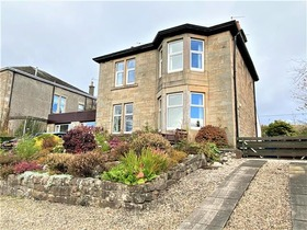 Mount Pleasant Drive, Old Kilpatrick, G60 5HJ