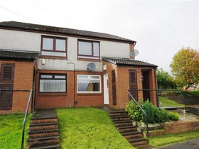 Durisdeer Drive, Hamilton, ML3 8XH