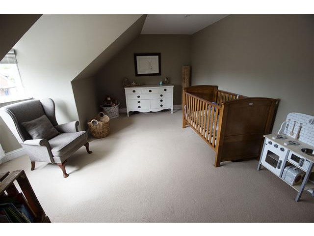 4 Bedroom House For Sale King Street Stonehouse