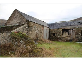 Kirkwall Steadings, Lochgoilhead, Cairndow, PA24 8AA