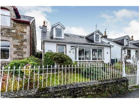 Church Road, Rhu, Helensburgh, G84 8RW
