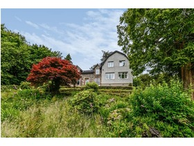 Rosneath Road, Rosneath, Helensburgh, G84 0PX