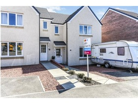 Templeton Way, Helensburgh, G84 8FA