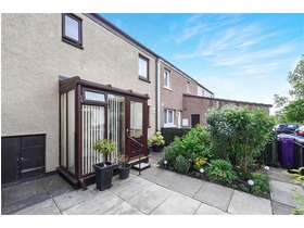 Blairdenon Way, Bourtreehill South, Irvine, KA11 1EN