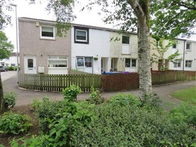 Cambusdoon Place, Kilwinning, KA13 6SP