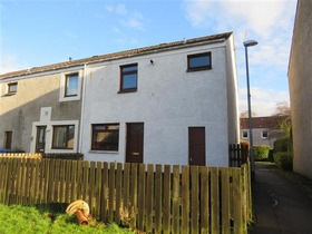 Pladda Terrace, Broomlands, Irvine, KA11 1DL