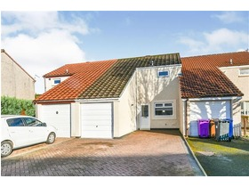 Gigha Lane, Broomlands, Irvine, KA11 1DQ