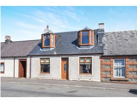 West Main Street, Darvel, KA17 0HQ