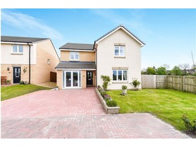 Walnut Grove, Stewarton, KA3 3EY