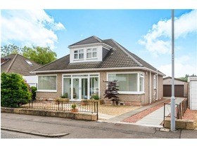 Fruin Avenue, Newton Mearns, G77 6JA