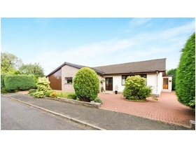 Kirkview Crescent, Newton Mearns, G77 5DD