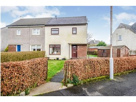 Moorhill Road, Newton Mearns, G77 6BW