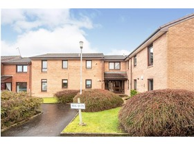 Greenfarm Road, Newton Mearns, G77 6RH