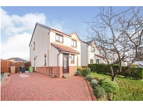 Crarae Place, Newton Mearns, G77 6XX