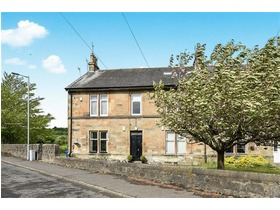 Glenpatrick Road, Elderslie, Johnstone, PA5 9UH