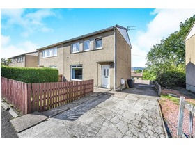 Wardhouse Road, Paisley, PA2 8RQ