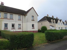 Wallace Avenue, Elderslie, Johnstone, PA5 9LW